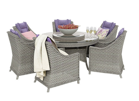 Outdoor Furnitures 04 | 3dmodel