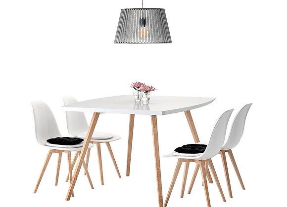 Dining Furnitures Set 38 | 3dmodel