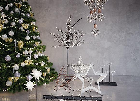 Christmas Pack 01 RM  | 3dmodel