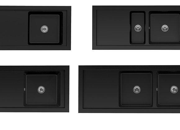 Marbodal DomusD Sinks  | 3dmodel