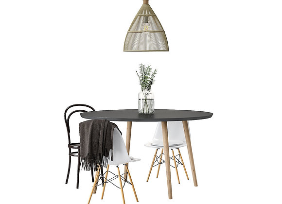 Dining Furnitures Set 37 | 3dmodel