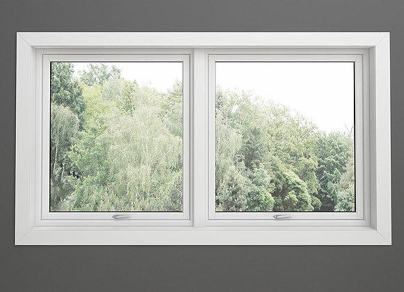 Window 01 | 3dmodel