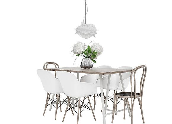 Dining Furnitures Set 44 | 3dmodel