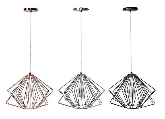 Lamps Lights 11 | 3dmodel