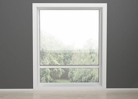 Window 04 | 3dmodel