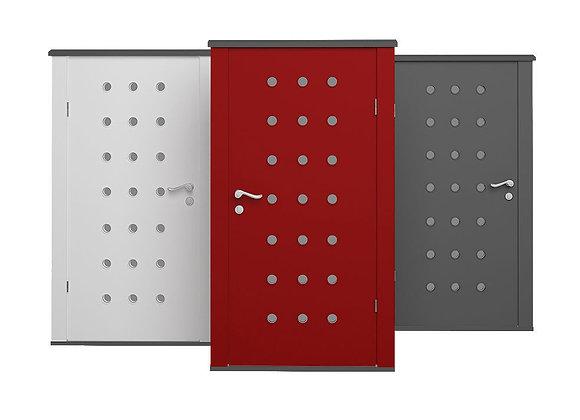 Exterior Door 03 | 3dmodel