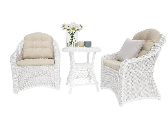 Outdoor Furnitures 14   3dmodel