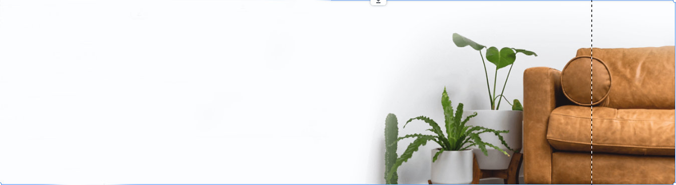 Screenshot_67 copy.jpg
