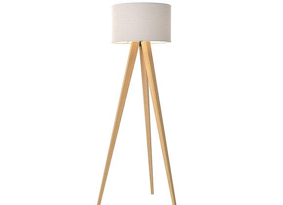 Lamps Lights 25 | 3dmodel