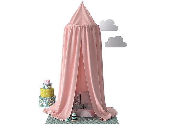 Children Canopy | 3dmodel