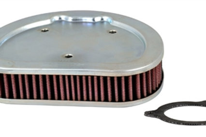 K&N HD-1508 Air Filter
