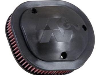 K&N PL-1814 Air Filter