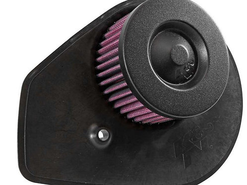 K&N Air Filter for 2014-Up Street