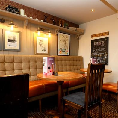local pubs