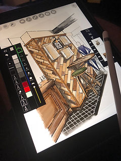 ipad sketch.jpg