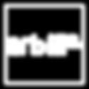 ARB_Logo_WHITE.png
