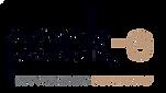 Pack-e_Logo_2021-1-détouré.png