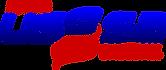 Copy of 18.iausssabaseball.logo.png