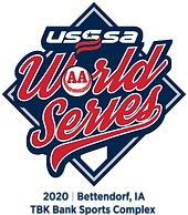AA World Series.png