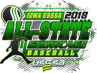 2018 Iowa All State Showcase
