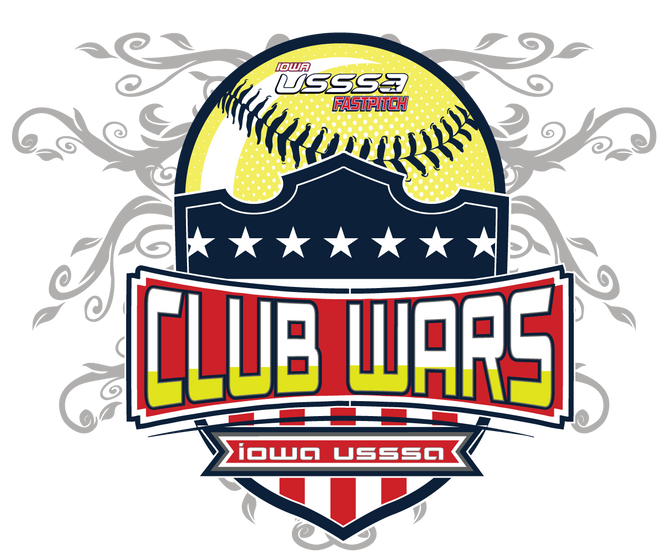 Iowa USSSA Announces Club Wars Event