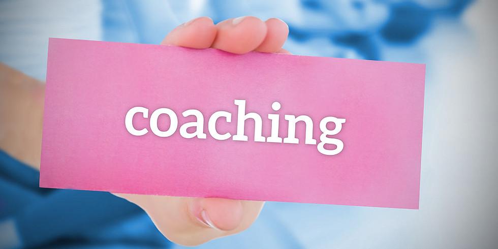 La journée du Coaching