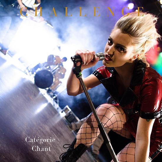 Challenge_catégorie_chant_.png