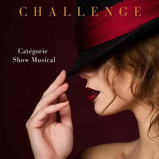 Copie_de_Copie_de_Challenge_catégorie_c