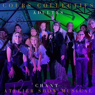 Copie de COURS COLLECTIFS ADULTES chant  (1).png