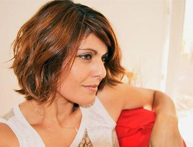 Marianne De Sa, Prof de chant, Coach Vocal