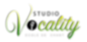 logo-studio-vocality-blanc-sans-fond.png