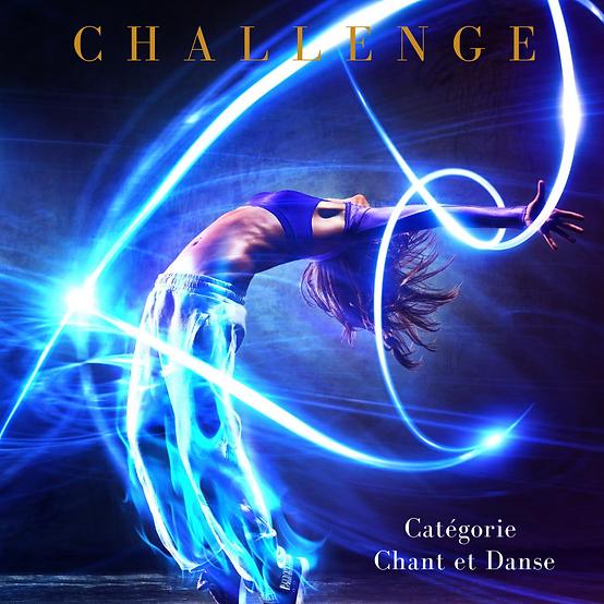 Challenge_catégorie_chant_et_danse.png