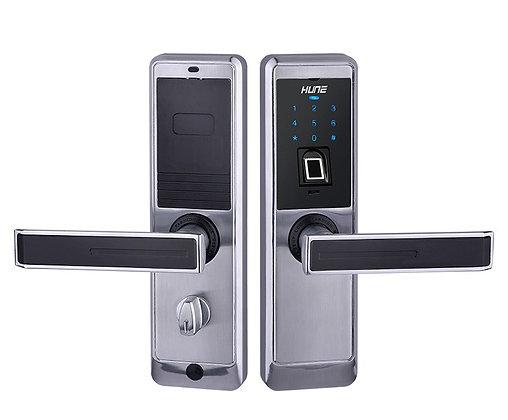 Biometrinė spyna Hune 918
