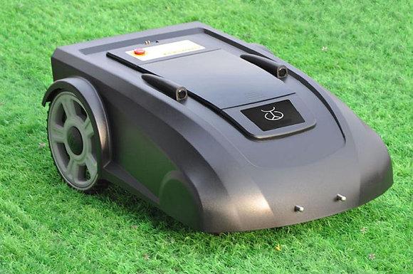 Robotas Vejapjovė L2900&2700
