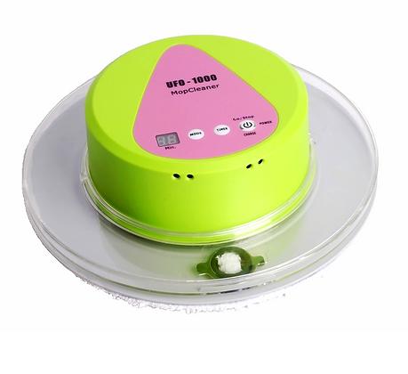 Robot Mop Cleaner UFO-1000