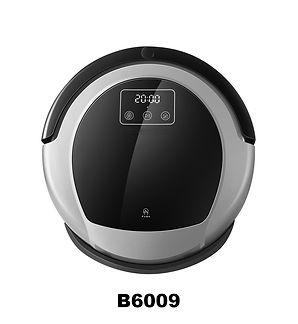 Robotas dulkių siurblys B6009