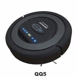Robotas Dulkių Siurblys QQ5