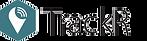 TrackR Inc.