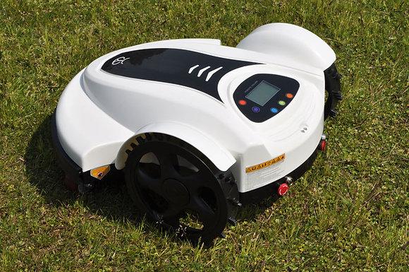 Lawn mower 158N Economic