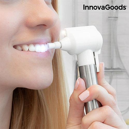 InnovaGoods Dantų poliravimo priemonė