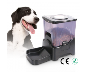 Automatic Pet Feeder PF-10A