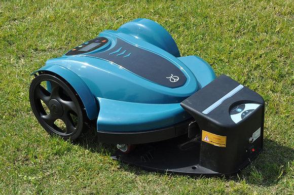 Lawn mower L600