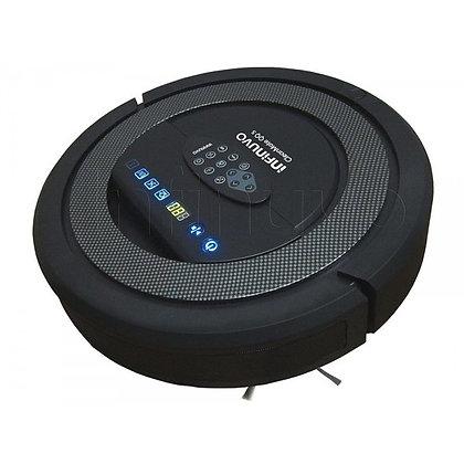 Vacuum cleaner QQ5