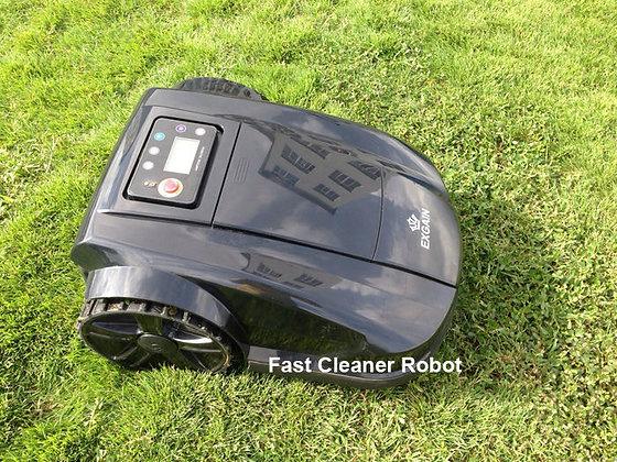Lawn Mower  S520