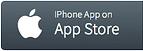 TrackR Appleappstore