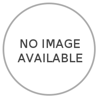 240px-No_image_available.svg.png