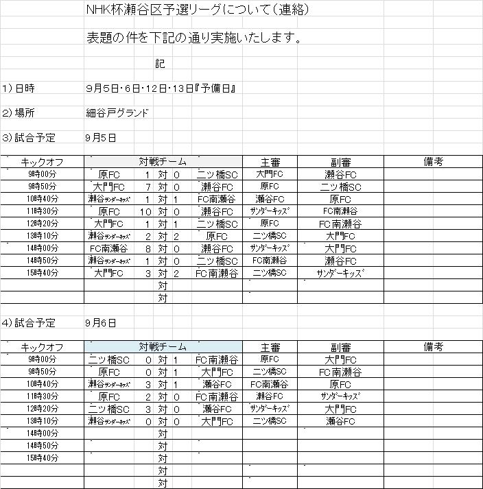 NHK杯予定.png