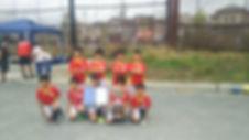 FC南瀬谷U-9.jpg