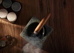 Whiskey Chilling stones