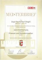2015_10_17_Meisterbrief_WKS-Salzburg_edi